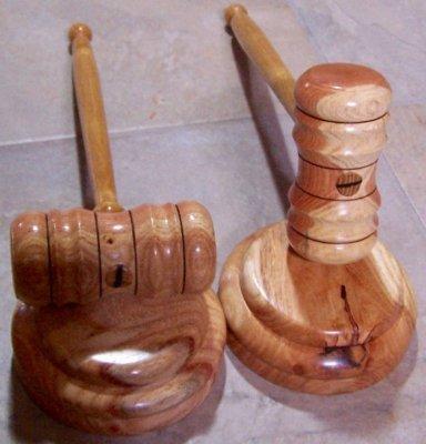 gavels and soundblocks.jpg