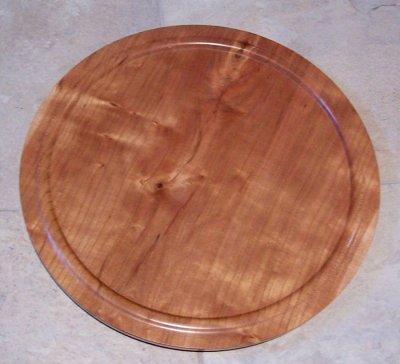 38cm Black Cherry platter.jpg