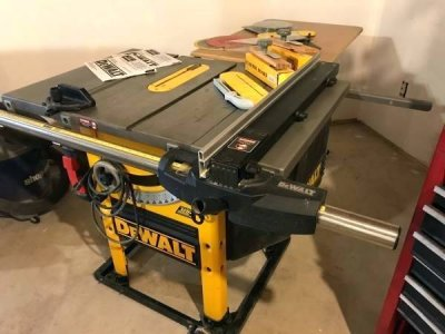 dw746-dewalt-table-saw-woodworkers-parts-tools-for-sale.jpg