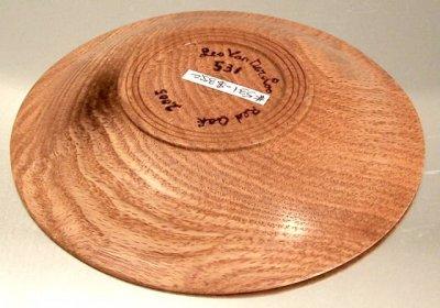 Oak plate bottom.jpg