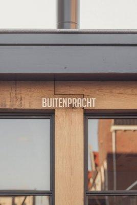 bpb-houtbouw-2019-mrt-3504-lr.jpg