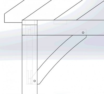 schets 5.jpg