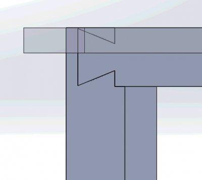 schets 13.jpg