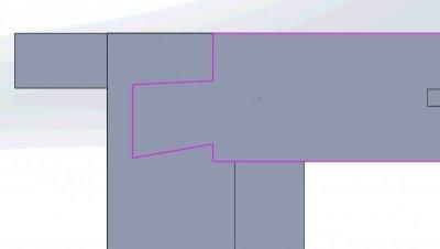 schets 14.jpg