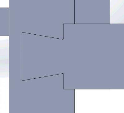 schets 15.jpg