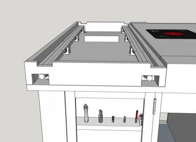 Zaag- freestafel sliding table 2.jpg