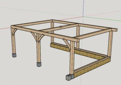 2_Draagstructuur.jpg