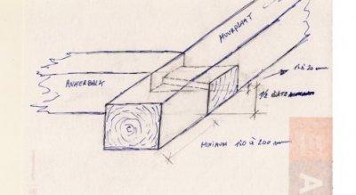 Ankerbalk-Muurplaat.jpg
