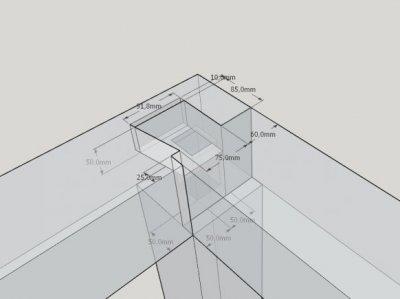 2020-03-31 (4).jpg