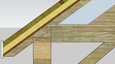 anker detail.jpg