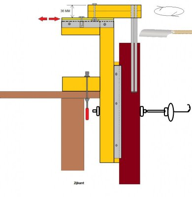 Vertical resaw and miterbox V4a.jpg