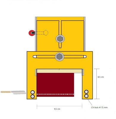 Vertical resaw and miterbox V4b.jpg