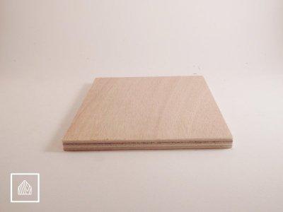 multiplex-plaat-kopen-goedkoop-blank-18mm.jpg