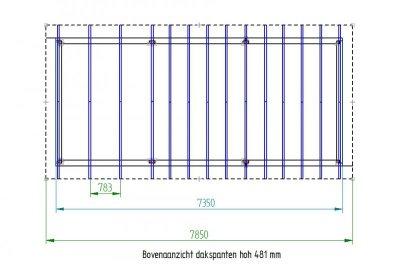 dakspant-hartafstand-2.jpg