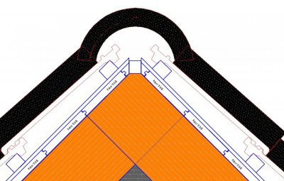 dak-detail.jpg