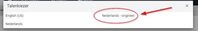 Nederlands.png