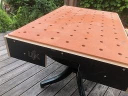 multifunc tafel.jpg