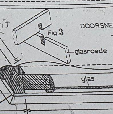 glasroede 1.jpg