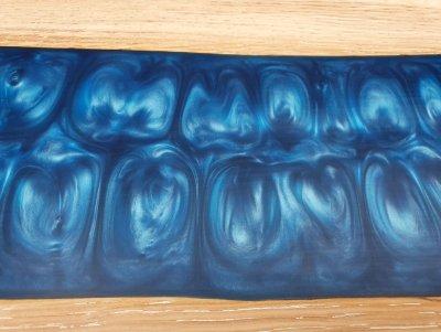 epoxy korrel 1000 natgemaakt close up.jpg