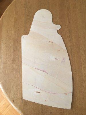 IMG_3893 model hout.JPG