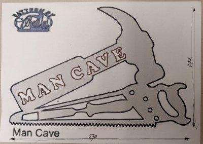 Mancave.jpg