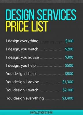 humor-op-je-website-grapje-tarieven.jpg