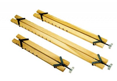 double_bar_clamps_l.jpg