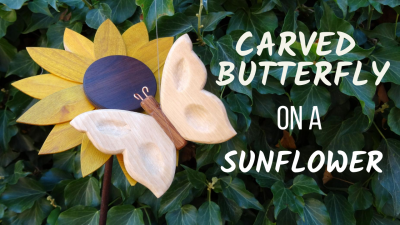 Carved butterfly (2).png