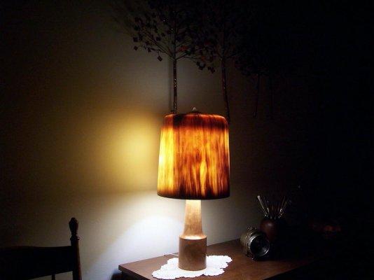 Black Cherry and Aspen lamp.jpg