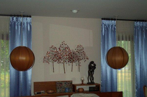 wooden lights.jpg
