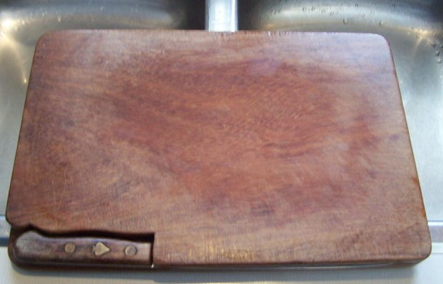 Very old cutting board.jpg