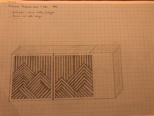 radiator cover design.PNG