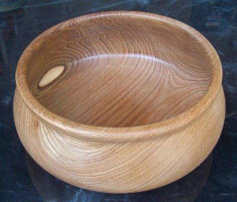 Teak bowl.jpg
