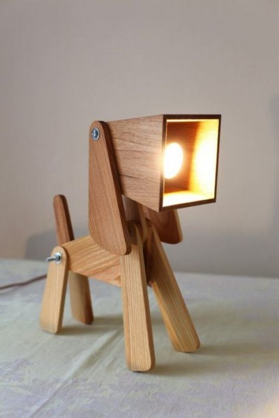 lampje hond.jpg