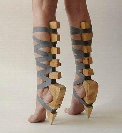 houten naaldhakken.jpg