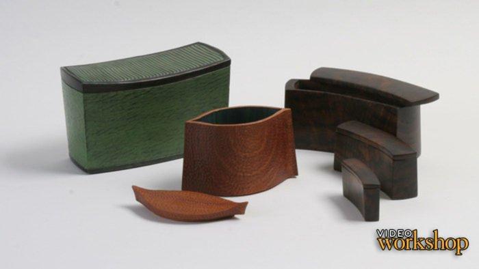 bandsawn-boxes-main-700x394.jpg