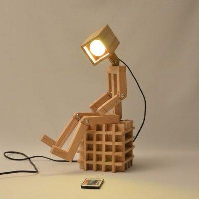 lampje mannetje.jpg