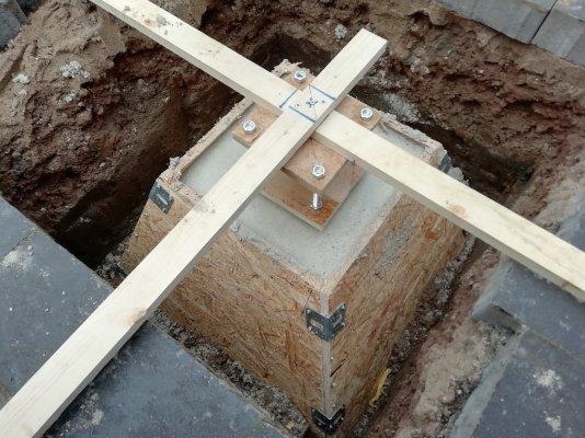 007 betonpoer gestort.jpg