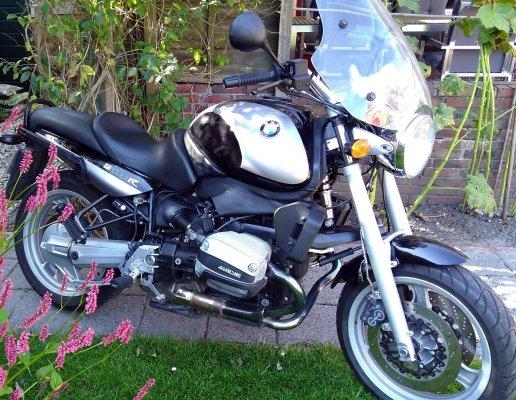 BMW R1100R c.jpg