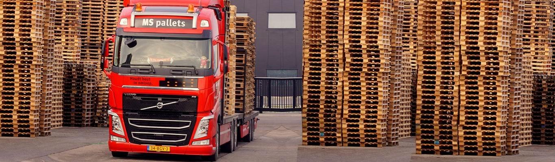 slide-vrachtwagen-pallets.jpg