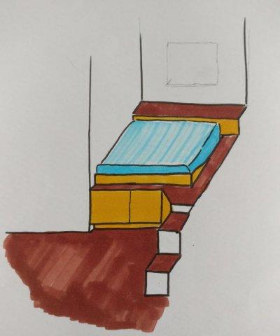 tekening_crop.jpg