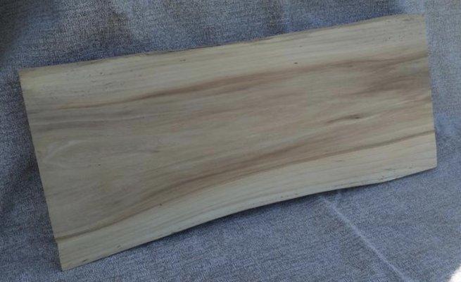 Iepen hout.jpg