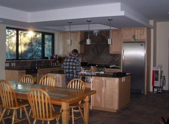 Esdoorn keuken .jpg