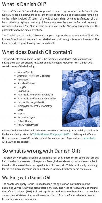 Danish olie.jpg