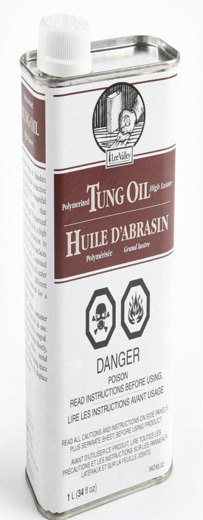 Polymerized Tung Oil.jpg