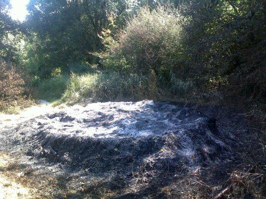 Afgebrande hut.jpg