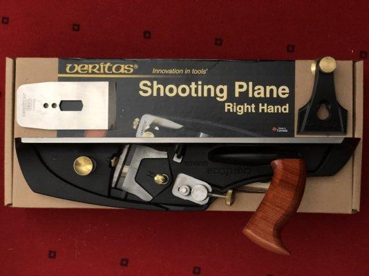 2021-02-08 Shooting.jpg