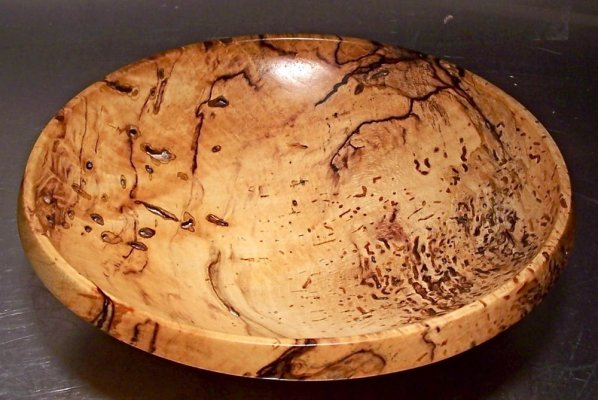 Wormy Maple bowl.jpeg