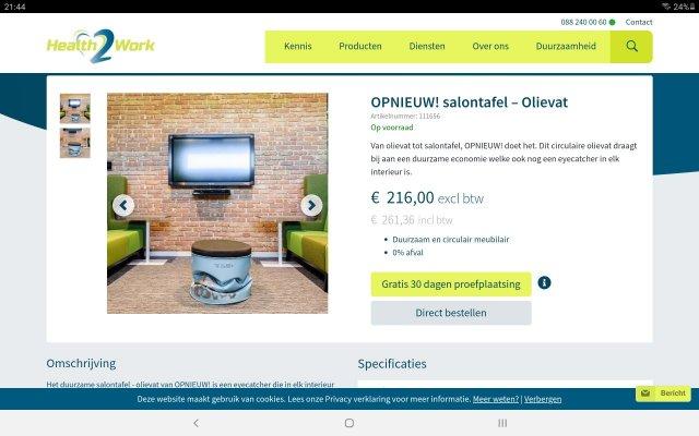 Screenshot_20210306-214424_Chrome.jpg
